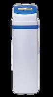 Компактный фильтр умягчения воды Ecosoft FU0835CABCE