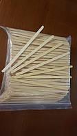 Мешалки деревянные для кофе, чая (800 шт)