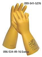 Перчатки диэлектрические Relsec-2-5