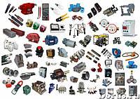Автоматический выключатель А-3744 400А