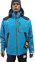 Куртка горнолыжная мужская Volkl №69902