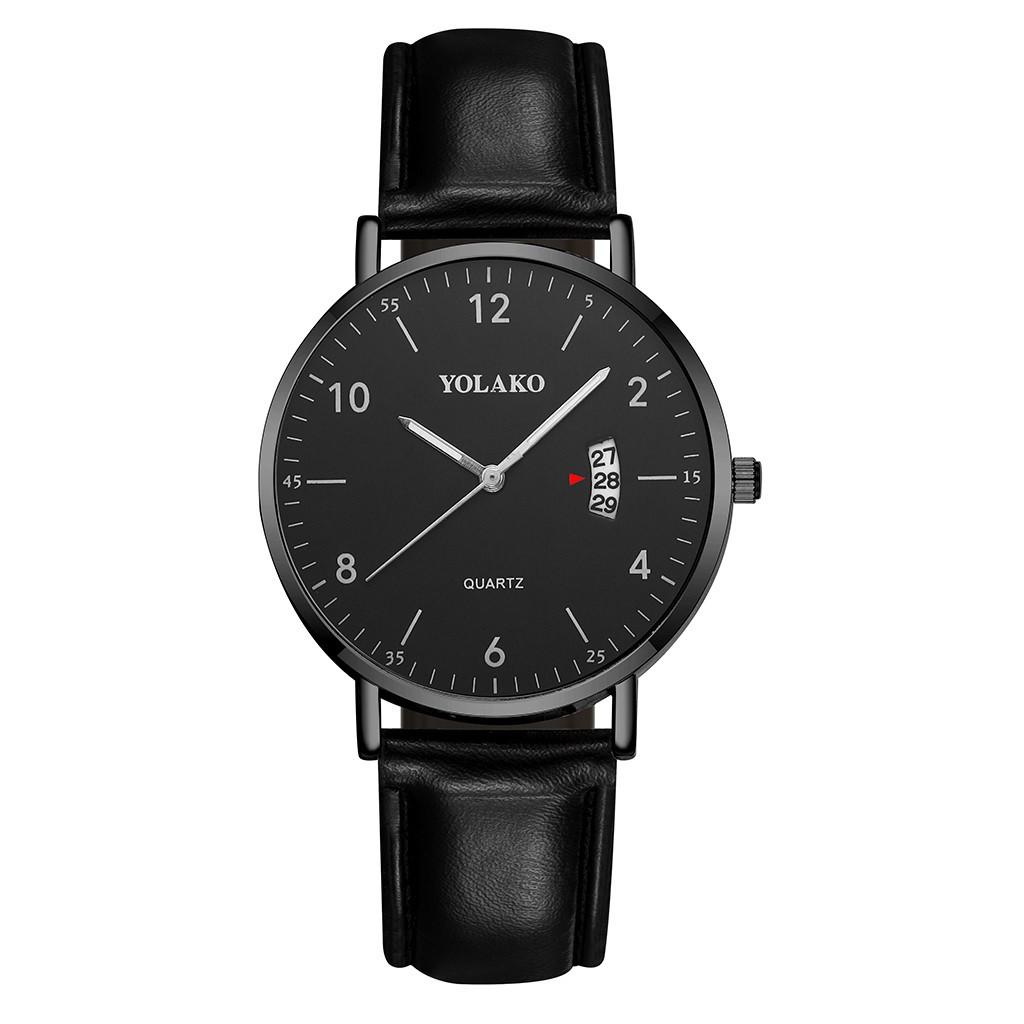 "Мужские наручные часы ""Yolako"""