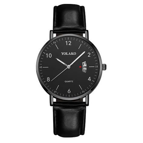 "Мужские наручные часы ""Yolako"", фото 2"