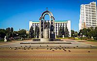 Срочный ремон окон Вышгород ( вызов 300 грн)