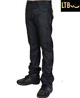 Джинсы мужские.Удобные мужские джинсы большого размера.