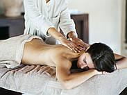 Особенности лечебного медицинского массажа в качестве оздоровительного и профилактического средства