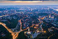 Регулировка и ремонт окон в Киеве и области ( вызов 300 грн)