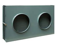 Конденсатор воздушный FNHM-049 (15,0 кВт)