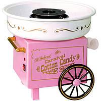 Аппарат для приготовления сладкой ваты H0151 (S07808)