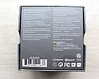 Смарт-годинник Garmin 945 Black, Чорний з Чорним ремінцем, фото 8
