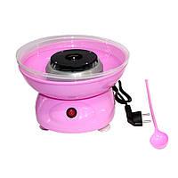 Аппарат для приготовления сладкой ваты (S07832)