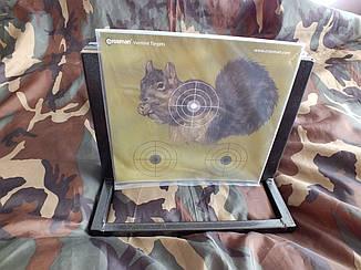Рухома мішень Стрілець, фото 2
