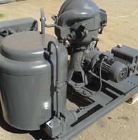 Сепаратор масла центробежный ПСМ 2-4