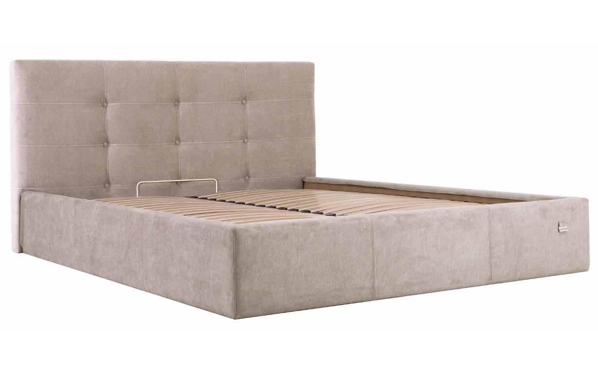Ліжко Манчестер ТМ Richman