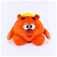 Мягкая игрушка «Смешарики» - Копатыч