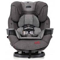 Автокресло Evenflo SafeMax Platinum Grey (032884198924)