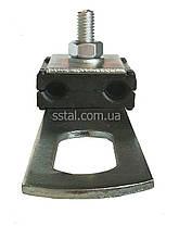 Затискач натяжний анкерний (ЗА 3.1)2х25-70