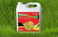 Мусон гербіцид кукурудзу 10л (Милагро)