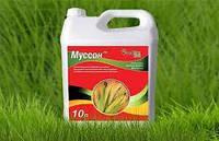 Никос гербіцид кукурудзу 10л (Милагро)