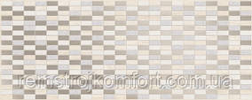 Декор Элиз-1 Beryoza Ceramica 200x500 (108403)