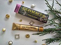 Тональный крем Dermacol Make-Up Cover тон 207