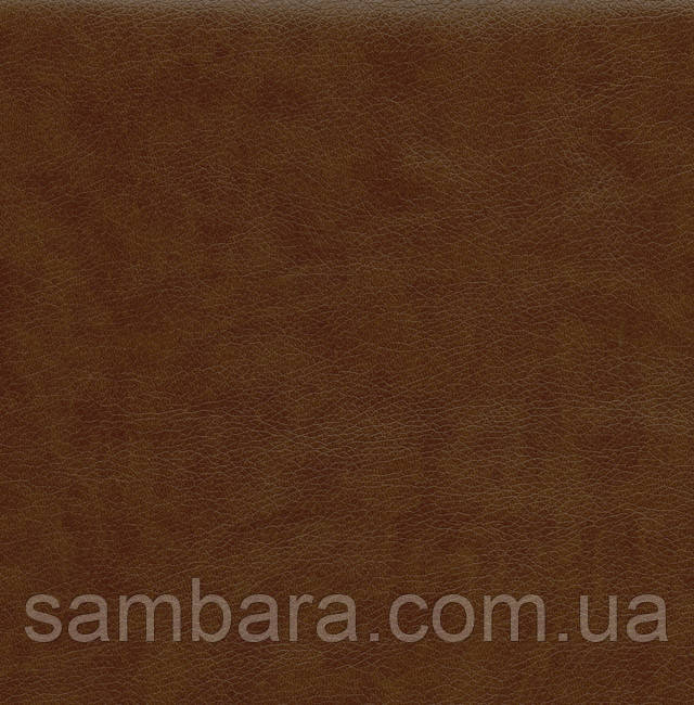 Родео 02 коричневый