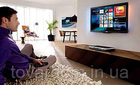 Цифровое телевидение: антена Eurosky ES-003 Т2