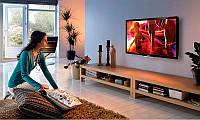Цифровое телевидение: Антенна Eurosky Фаворит, фото 1