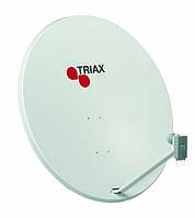 Антенна спутниковая Triax TDS-110 (1.10м)