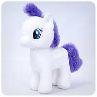 Мягкая игрушка «Мои маленькие пони» - Рарити