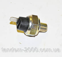 Датчик аварийного давления масла  ДАДМ-03 (МТЗ)