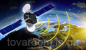 Спутниковая антенна СА-900