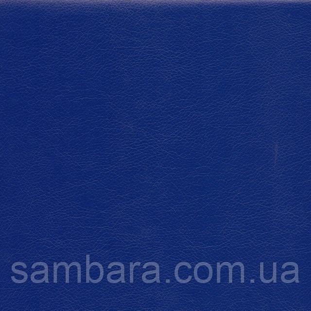 Родео 12 синий