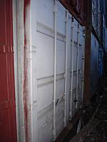 Морской контейнер 20 футовый, продажа