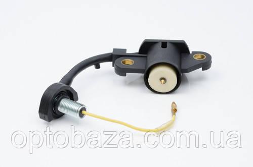 Масляный датчик для двигателей 6,5 л.с. (168F)