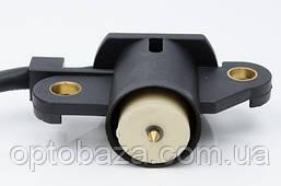 Масляный датчик для двигателей 6,5 л.с. (168F), фото 3