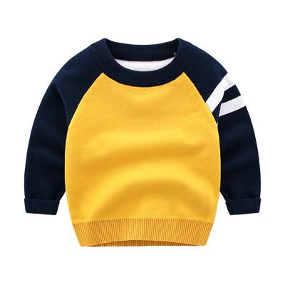 Детский  яркий  свитер реглан  свитер для мальчика  качество отличное!фото в  живую