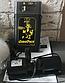 Система автоматичного крапельного поливу АкваДуся Start 70 (cистема автоматического капельного полива), фото 3