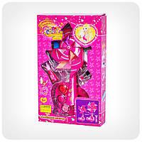 Набор косметики Принцесса «Секрет стиля. Волшебный ветерок»