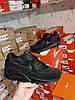 Кроссовки Nike Air Max 90 Black Черные мужские, фото 2