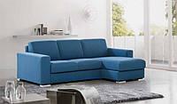 Угловой диван Clayton (Plutone) (мех.1,40 м.) (GP Sofa) (с доставкой)