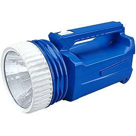 Ручной фонарь YJ-2830 (S08198)