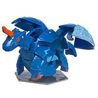 Бакуган SB 601-03 Пегатрикс синий