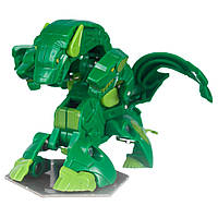 Бакуган SB 601-12 Холкор зеленый