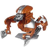 Бакуган SB 603-14 Гидориус коричневый