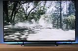 Телевизор 55' TCL 55EP680, фото 2