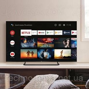 Телевизор 55' TCL 55EP680