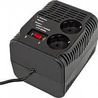 Стабилизатор напряжения LogicPower LPT-500RL (350Вт) (S08225)