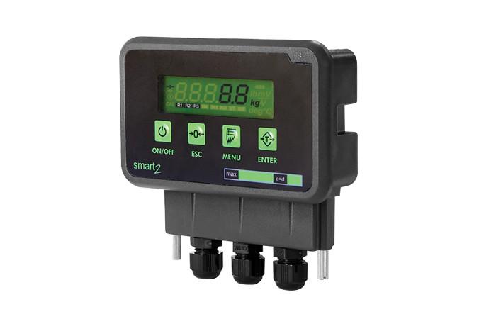 Весовой контроллер ESIT SMART 2 Bluetooth+RS485