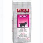 Сухой корм для собак Royal Canin CLUB А3   JUNIOR  20 кг